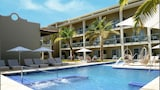 NEW! Catalonia Royal La Romana All Inclusive-Adults Only - Bayahibe Hotels