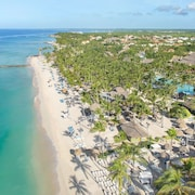 Catalonia Royal La Romana All Inclusive-Adults Only