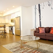 Charming 1BR in Playa Vista by Sonder