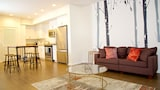 Charming 1BR in Playa Vista by Sonder - Playa Vista Hotels