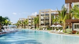Beach Front Luxury Apartment - BlueBeach - Punta Cana Hotels