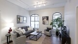 Posh 2BR in Financial District by Sonder - Boston Hotels