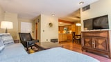 Expansive 2BR in South Park by Sonder - San Diego Hotels