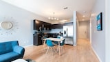 Artsy 2BR in Lincoln Park by Sonder - Chicago Hotels