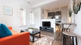 Colorful 1BR in the South Loop by Sonder - Chicago Hotels
