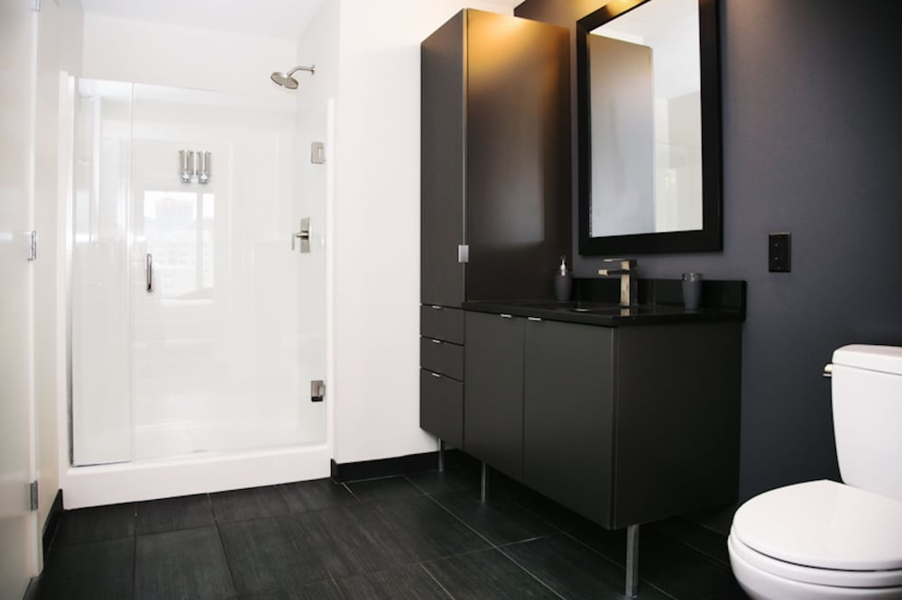 Sleek 2br In South End By Sonder 2017 Room Prices Deals Reviews Expedia