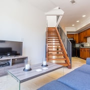 Charming 2BR in Point Loma by Sonder