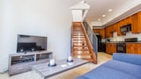 Charming 2BR in Point Loma by Sonder - San Diego Hotels