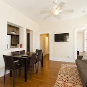 Artsy 3BR in Lake View by Sonder