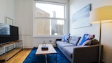 Vibrant 2BR in the Chicago Loop by Sonder - Chicago Hotels