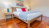 Smart 2BR in North Park by Sonder - San Diego Hotels