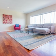 Smart 2BR in North Park by Sonder
