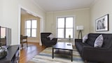 Charming 2BR in Lake View by Sonder - Chicago Hotels