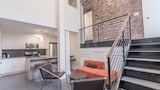 Loft Style 3BR in South End by Sonder - Boston Hotels