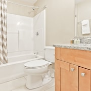 Charming 3BR in Brookline by Sonder