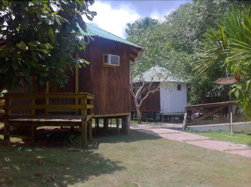 Cirandeira Bela Amazon Cabins
