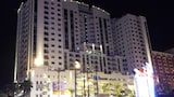 The Eagle at Diamond Pointe - Las Vegas Hotels