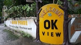 OK View Bungalow - Koh Tao Hotels