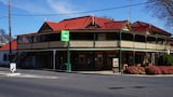 Royal Hotel Cooma - Cooma Hotels