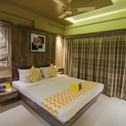 FabHotel Regal Inn Pimpri Chinchwad