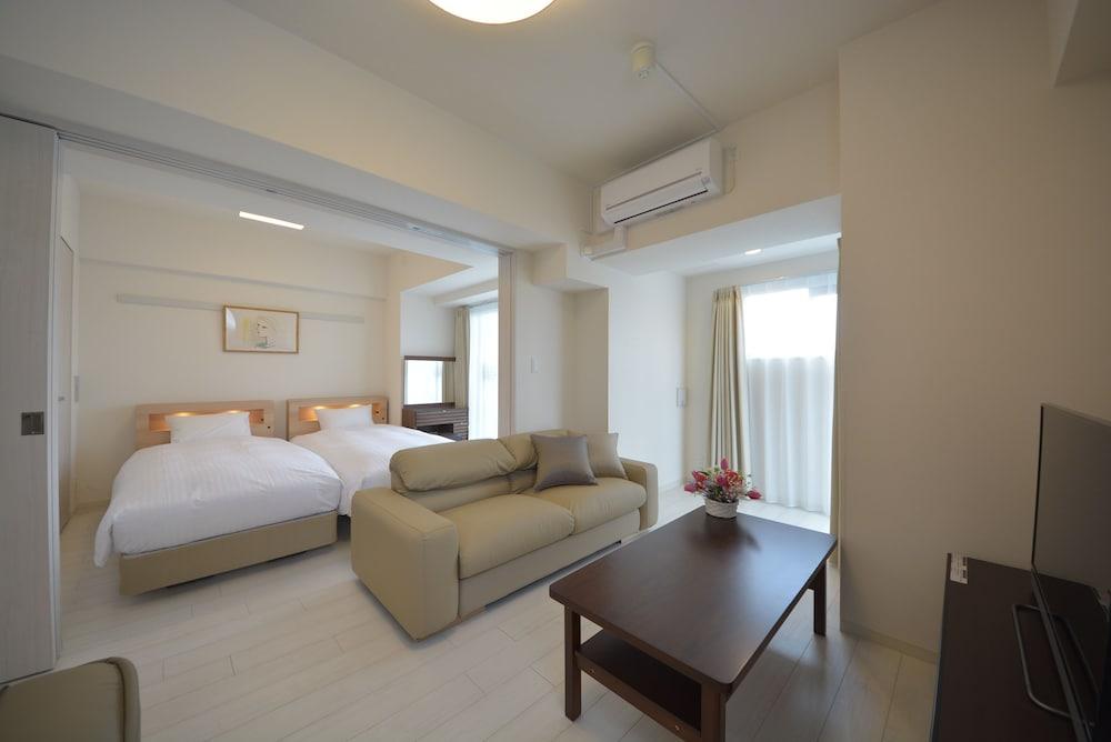hotel bureau shitennoji in osaka hotel rates reviews on orbitz. Black Bedroom Furniture Sets. Home Design Ideas