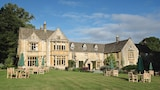 Lords of the Manor Hotel - Cheltenham Hotels
