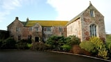 Blackmore Farm - Bridgwater Hotels