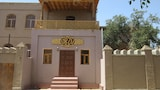 Guest House Orzu - Khiva Hotels