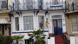 Somerton Guest House - Lowestoft Hotels