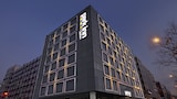 Park Inn by Radisson Izmir - Izmir Hotels