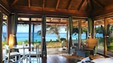 Tenuta Chatham Bay Resort - Union Island Hotels