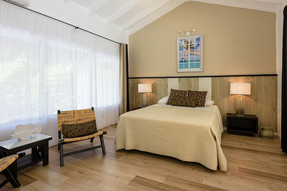 Room, Adults Only Hacienda Terra Taina