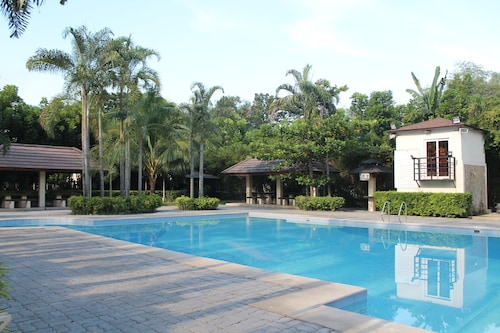 Vista Verde Resort
