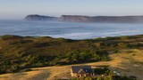 Cloudy Bay Villa - South Bruny Hotels