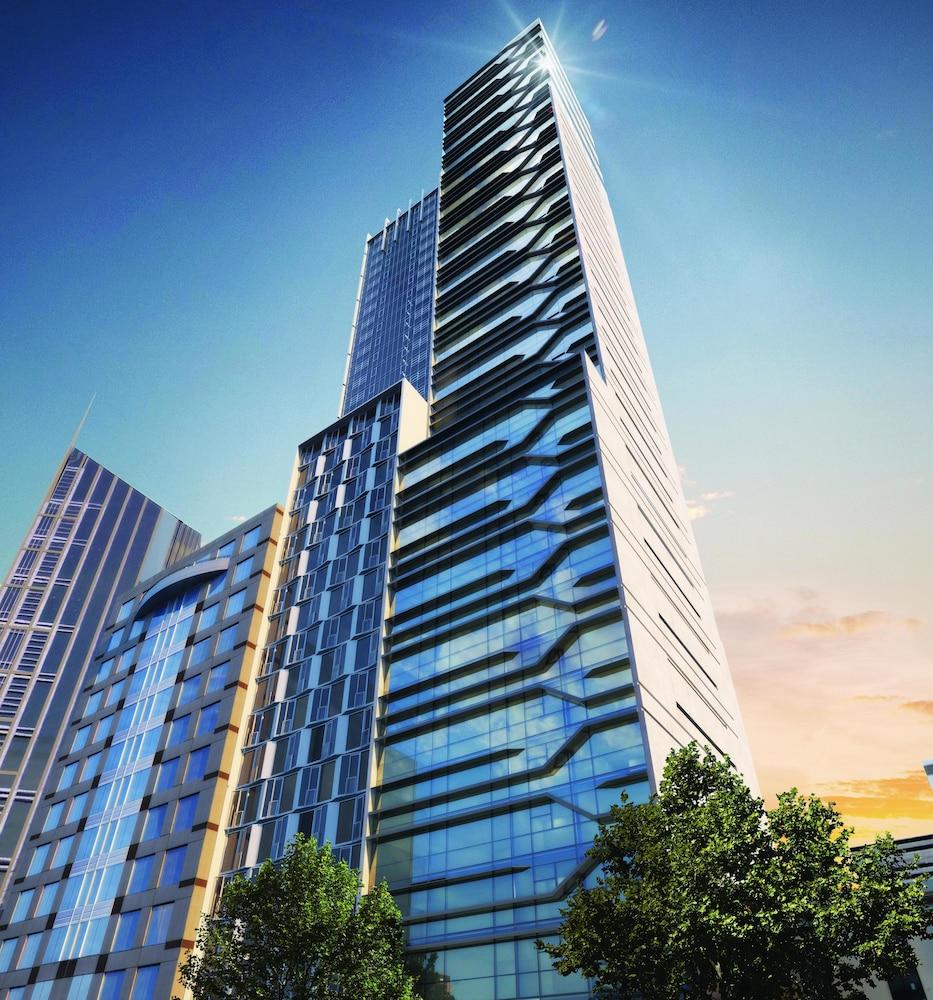 platinum city serviced apartments deals & reviews (, ) | wotif