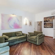 Trastevere - WR Apartments