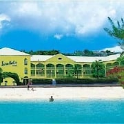 Hotel Sandals Carlyle Inn Montego Bay