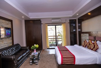 Kuti Resort and Spa - Reviews, Photos & Rates - ebookers com