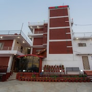 Hotel The Ranimahal