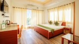 Treebo The Lily - Rishikesh Hotels