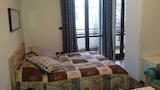 Exclusive Private Use Apartment - Padova Hotels