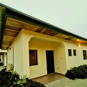 2 bedroom vacation home in VGC