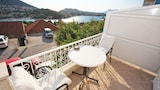 Victoria Guesthouse - Dubrovnik Hotels