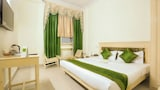 Treebo Town's Pride - Mohali Hotels
