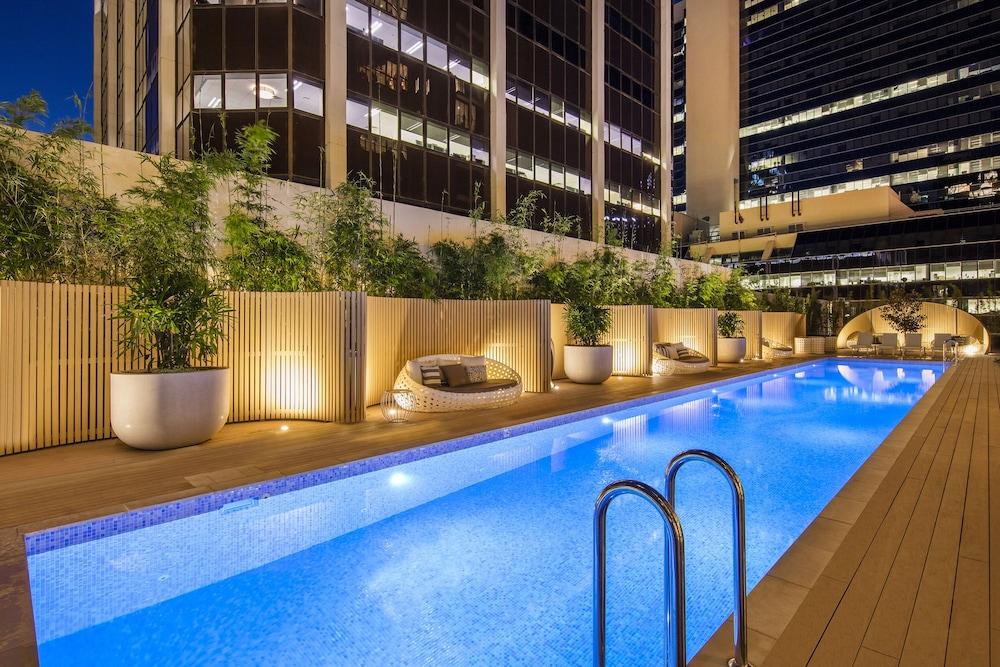 skye hotel suites parramatta deals reviews sydney aus wotif