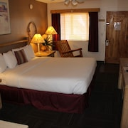 Fort Verde Suites Motel