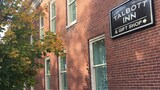 Talbott Inn - Bardstown Hotels