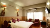 Mother's World Hotel - Mandalay Hotels