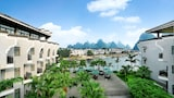 Green Lotus Hotel - Guilin Hotels