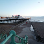 Stay in the heart of.. Brighton
